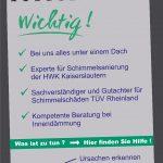 Poster (pitsch, patsch)