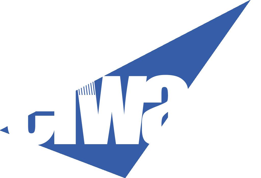 eiwa Lehm GmbH – Lehmbau und Naturbaustoffe