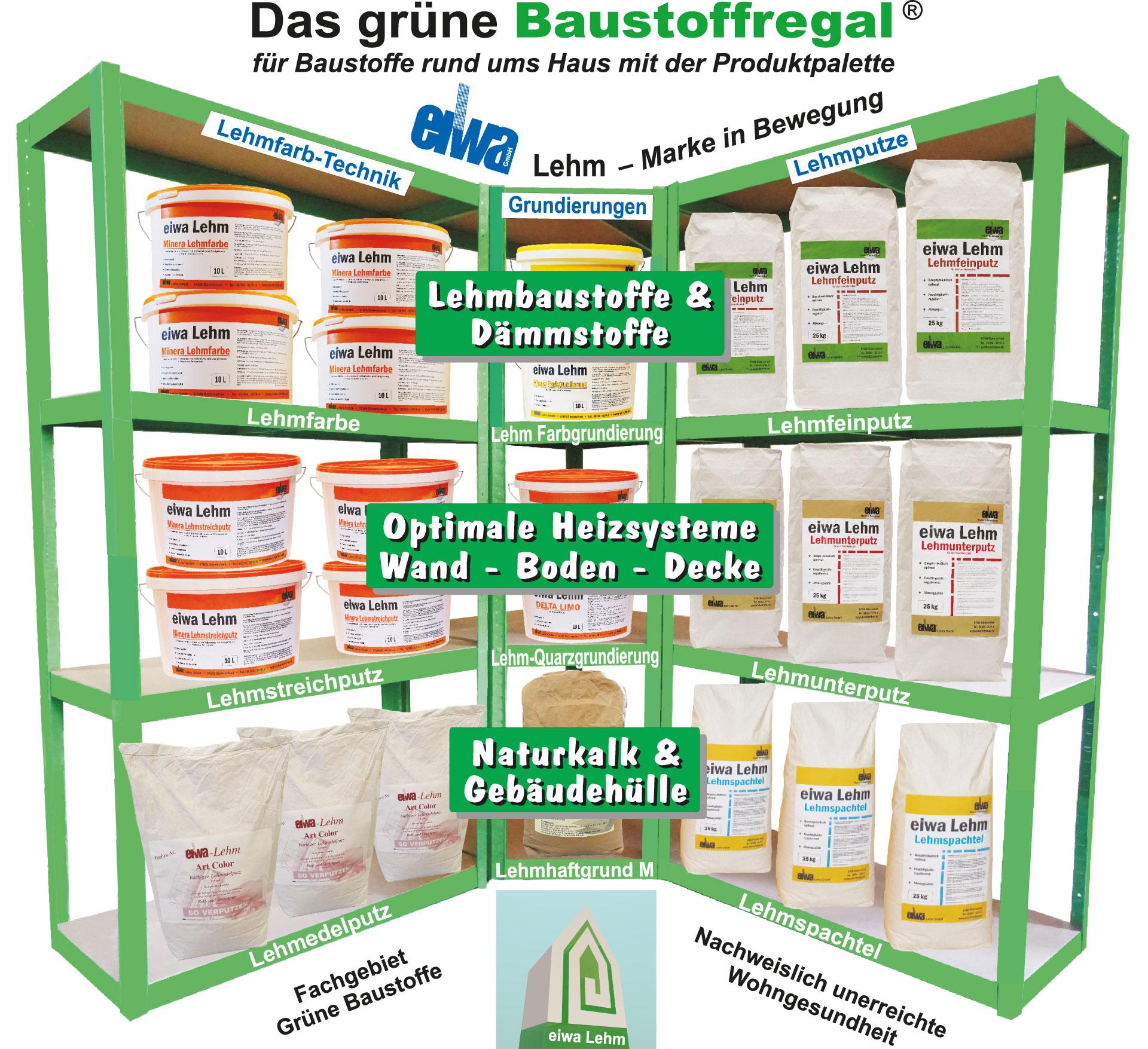 Das-grüne-Baustoffregal-Produktpalette