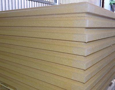 Titelbild Holzfaserdämmplatte NEU