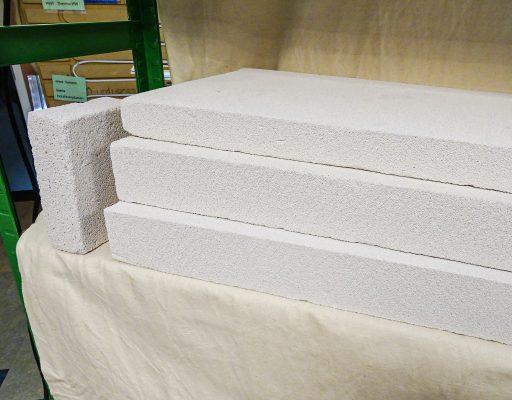 Titelbild-eiwa-arret-Kalziumsilikatplatte