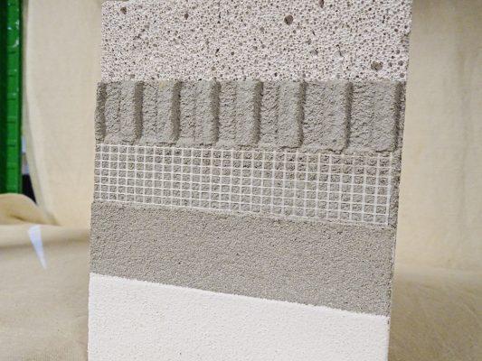eiwa-arret-Kalziumsilikatplatte